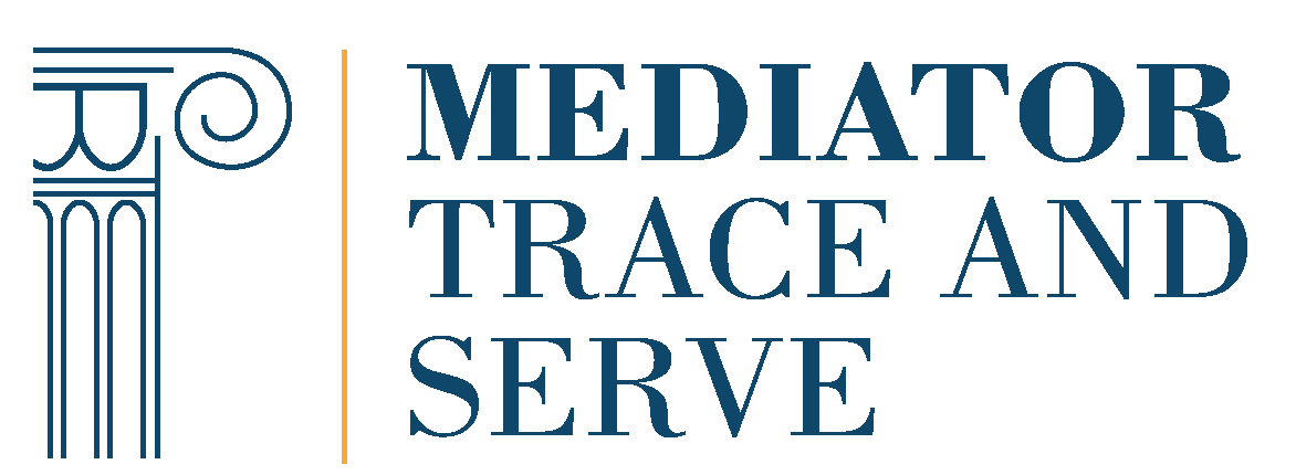 Mediator Trace and Serve