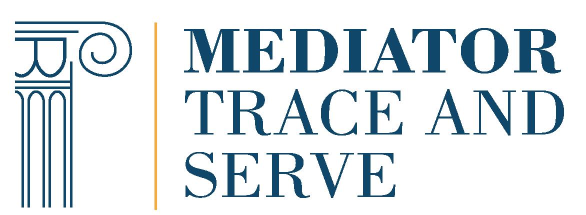 Mediator Trace and Serve